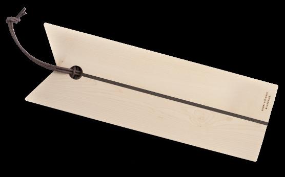 board-long-ahorn-roeget-eg