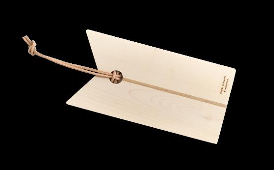 board-short-ahorn-eg