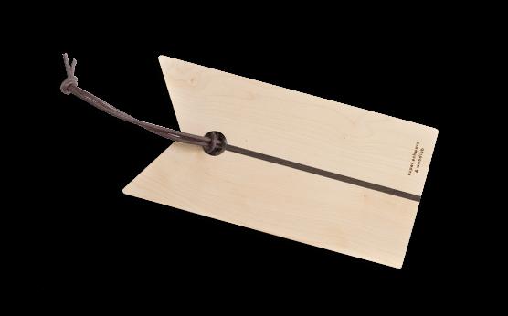 board-short-ahorn-roeget-eg