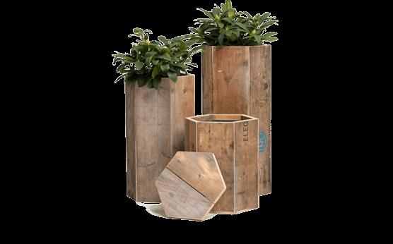 hexgarden-genbrug-saet