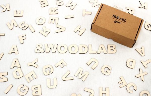 abc-alfabet-6-2