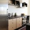 Gorms køkken